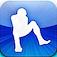 365日 腹筋アプリ SitApp