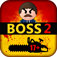 Beat the Boss 2 (17+)