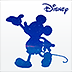 icon for Disney Animated