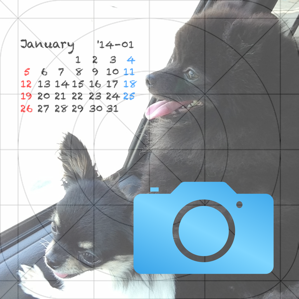 wwwPaper - 壁紙+カレンダー